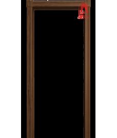 Портал дуб антик