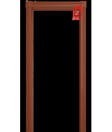 Портал красный клен