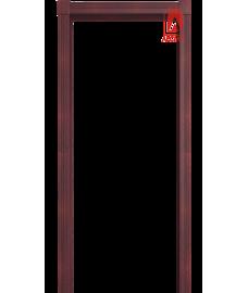Портал махагон