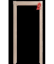 Портал светлый венге