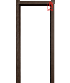 Портал тиковое дерево