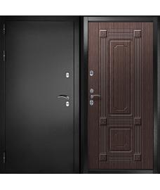 Входная дверь Термаль Ультра Венге