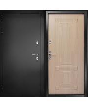 Входная дверь Термаль Ультра Беленый дуб