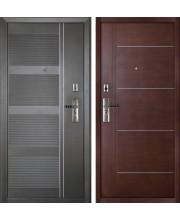 Дверь металлическая 328-С