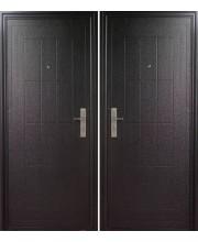 Дверь металлическая К-13