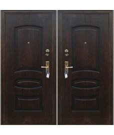 Дверь металлическая К-507