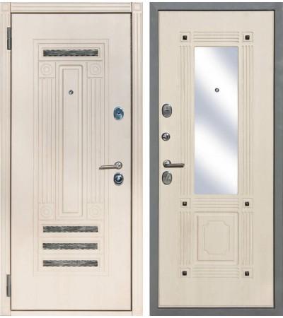 Дверь металлическая Афродита