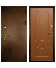 Дверь металлическая Кондор 7