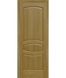 Межкомнатная дверь Лига Аврора 2 дг дуб