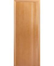Межкомнатная дверь Лига Модерн 1 дг розовый дуб
