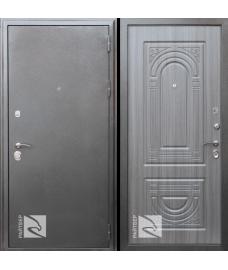 дверь металлическая райтвер премьер