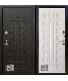 дверь металлическая райтвер сенатор