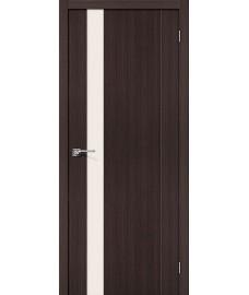 дверь порта-11 wenge veralinga