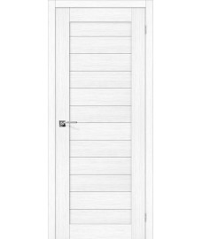 дверь порта-21 snow veralinga