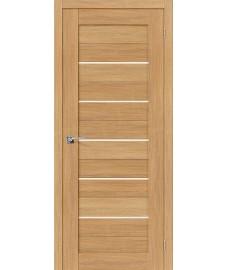 дверь порта-22 anegri veralinga