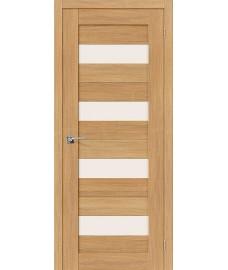 дверь порта-23 anegri veralinga