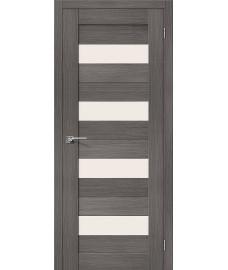 дверь порта-23 grey veralinga