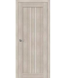 дверь порта-24 cappuccino veralinga