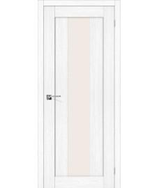 дверь порта-25 alu snow veralinga