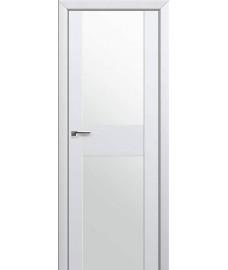 Межкомнатная дверь Профиль Дорс 11U Аляска