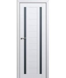 Межкомнатная дверь Профиль Дорс 15U Аляска