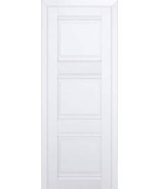 Межкомнатная дверь Профиль Дорс 3U Аляска