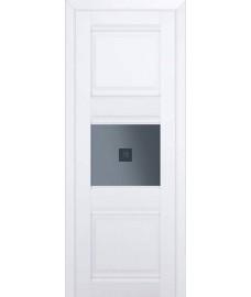 Межкомнатная дверь Профиль Дорс 5U Аляска