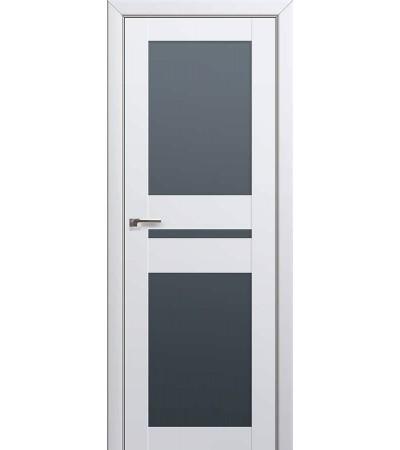Межкомнатная дверь Профиль Дорс 70U Аляска