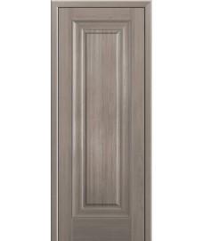 Межкомнатная дверь Профиль Дорс 23X Орех Пекан