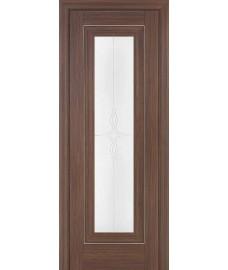 Межкомнатная дверь Профиль Дорс 24X Натвуд Натинга