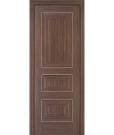 Межкомнатная дверь Профиль Дорс 25X Натвуд Натинга